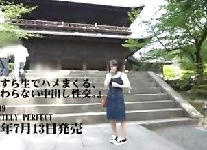 kink;yy,Fetish;Japanese htyjtyy