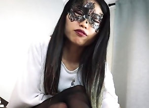 femdom;pov;femdom-pov;feet-femdom;feet-femdom-pov;feet-pov;nylon-feet;nylon-pov;femdom-roleplay;roleplay-pov;roleplay;asian-femdom;asian-pov;asian;nylon;nylon-feet-worship,Asian;POV;Role Play;Feet;Exclusive;Verified Amateurs;Solo Female Wife tricked Her...