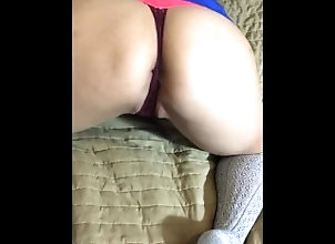 big;ass;asian;twerk;whore;pretty;pussy;big;booty;stripper;pussy;popping;twerk;sexy;asian;sexy;ass;panty;fetish;fetish,Asian;Amateur;Big Ass;Ebony;Striptease;College;French;Verified Amateurs;Solo Female Horny slut twerks