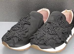 shoes;semen-on-shoes;shoe-fetishism;bukkake;cumshot;kink;semen;ぶっかけ;射精;boots-fetishism;proffetihsmass;cum,Solo Male;Feet;Japanese;Exclusive;Verified Amateurs Shoe...