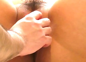 anal;hentai;uncensored;pussy;bitch;オナニー;痴女;pee;バイブ;人妻;潮吹き;jd;creampie;vagina;変態;adult-toys,Asian;Toys;POV;Squirt;College;Japanese;Exclusive;Verified Amateurs;Female Orgasm 無修正...