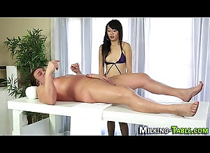 cumshot,facial,hardcore,babe,blowjob,handjob,lingerie,asian,jerking,massage,gloryhole,hd,tugging,horizontalgloryhole,cumshot Asian masseuse...