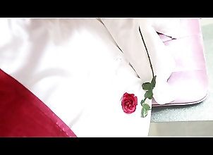 sex,pussy,hot,sexy,girl,fuck,student,asian,chinese,japanese,lolita,japan,korean,vietnam,korea,china,loli,hocsinh,quaylen,emgai,asian_woman chup hinh cung...