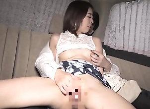 babe;asian;porn,Asian;Japanese asian sexy babe...