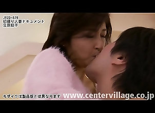 milf,wife,asian,japanese,cheat,cream-pie,amateur-mature-woman,asian_woman 初撮り人妻ドキュメント...