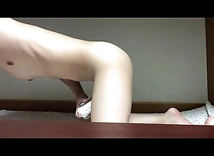 amateur,masturbation,solo,asian,cam,japanese,soloboy,twitter-r2ryfiazltzpgxl,asian_woman アシタカの�...