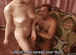 Amateur;Asian;Blowjobs;Japanese;18 Years Old;Zenra;Uncensored Japanese;Japanese Uncensored;Uncensored;Amateur Japanese Subtitled...