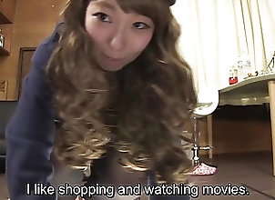 Zenra;18 Years Old;Asian;Japanese;Softcore;Upskirts;HD Videos;Failure;Pee;Japanese Hd;Amateur Hd;Desperation;Amateur Japanese Subtitled amateur...