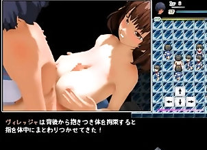 succubus;h;game;hentai;game;lose;scenes;anime;cosplay;femdom;blowjob;handjob;boobjob;compliation;succubus;maze;reverse;gangbang;4;girls;1;guy;porn;games;jamming;jamming;software,Big Tits;Fetish;Hentai;Compilation;Gangbang;Japanese;Old/Young;Cosplay Succu maze 1/2