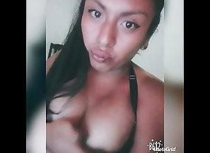 anal,latina,amateur,oral,orgasm,orgy,japanese,anal-sex,anal CALENTONA JOVENCITA