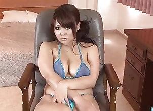 Amateur;Asian;Blowjobs;Footjob;Japanese;Jav HD;Big Holes;Her Tits;Cock Tits;Big Tits Big tits milf,...