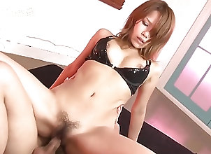 69;Asian;Babes;Face Sitting;Japanese;41 Ticket;HD Videos;Hard Sex;Hard Hard Sex With...