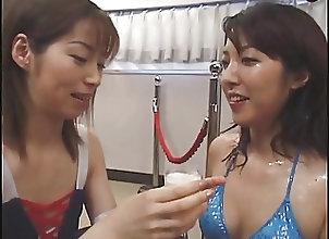 Asian;Massive Bukkake;Bukkake Swallow;Asian Bukkake;Swap;Massive Massive Asian...