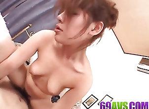 Asian;Bikini;Blowjobs;Hardcore;Japanese;HD Videos;Serious;Special;Av 69 Serious POV porn...