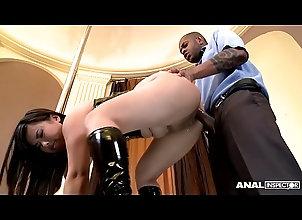 anal-porn,hardcore-porn,blowjob-porn,deep-throat-porn,cum-in-mouth-porn,tigerr-benson,cowgirl-porn,ddf-porn,black-hair-porn,skirt-porn,ass-fingering-porn,anal-inspectors,livingroom-porn,Unknown Anal inspectors...