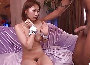 Asian;Blowjobs;Cosplay;Creampie;Japanese;Superb;Scenes;Naughty;Jav HD Superb scenes of...