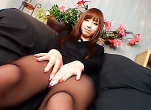 Pantyhose Show;Japanese Show;Japanese Pantyhose;Girl Show;Japanese;Foot Fetish;Nylon;HD Videos;Pantyhose Japanese Girl...