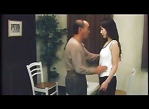 Asian;Cuckold;Japanese;Kissing;Old+Young Tour Operators jp1