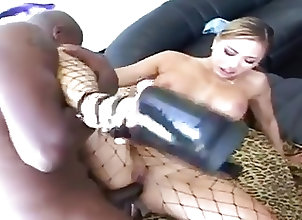 Anal;Asian;BBC;Hardcore;Interracial;Asian Sucking Black Cock;Asian Big Black Cock;Big Black Cock Fucking;Asian Sucking Cock;Big Cock Sucking;Asian Black Cock;Beautiful Babe;Black Cock Fucking;Big Cock Fucking;Asian Babe;Beautiful Asian;Beautiful Blac Beautiful Asian...