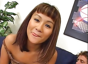 Anal;Asian;Small Tits Some Anal Sex 111