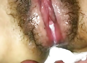 Cumshots;Matures;Japanese jpn friend
