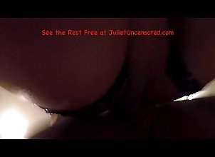 anal,sex,pussy,fucking,sucking,interracial,milf,blowjob,real,amateur,homemade,fuck,young,closeup,deepthroat,asian,dick,college,reality,anal-sex,blowjob #JulietUncensoredRealityTV...