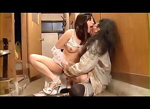 woman,japanese,asian_woman 美しい女神�...