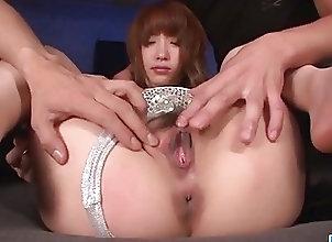 Asian;Creampie;Fingering;Japanese;Teens;Gangbang Fuck;Dirty Fuck;Naughty;Dirty;Jav HD Dirty gangbang...