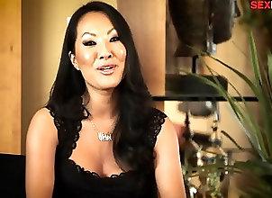 Asian;Babes;Pornstars;MILFs;HD Videos;Castings;Audition;The Sex Factor EP104 BTS075 -...