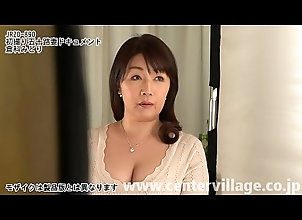 milf,handjob,pussylicking,japanese,cream-pie,dick-sucking,cheating-wife,amateur-mature-woman,milf 初撮り五十路妻ドキュメント...