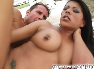 allinternal;european;creampie;anal;sex;internal;cumshot;cumshots,Creampie;Cumshots;Hardcore;Euro All Internal...