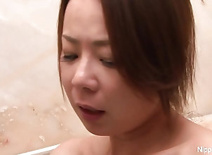 Asian;Brunettes;Japanese;Masturbation;MILFs;HD Videos;Bathtub;Naughty Asian;Naughty Pussy;Her Pussy;Naughty;Asian Pussy;Asian Girl;In Pussy;Pussy;Nippon HD Naughty Asian...