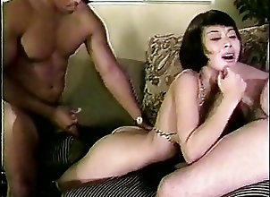 Anal;Asian;Double Penetration;Interracial;Threesomes Some Anal Sex 65