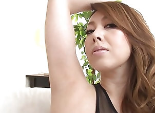 Sexy;Asian;Japanese;Lingerie;HD Videos;Pantyhose Sexy Outfit in Pink