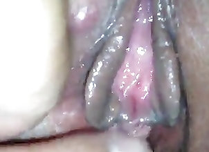 Japanese;Cuckold;Matures;Amateur;Brothers my brothers wife