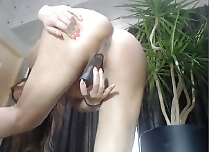Asian;Sex Toys;Pregnant;Japanese;Pussy;Pregnant Woman My SISTAR...