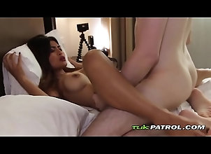 ass,blowjob,asian,close-up,oral,outdoors,reality,storyline,tourist,travel,sextourism,ass Naughty slut gets...