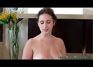 hardcore,babe,handjob,brunette,asian,fetish,shower,massage,hd,wam,masseuse,nuru,ashley-adams,sexy Masseuse babe...