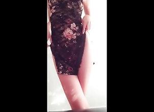asian;egirl;goddess;face;ahegao;eye-rolling;tongue;korean;japanese;vietnamese;teasing;tease-and-denial;asmr;masturbation;skinny;window-voyeur,Brunette;Masturbation;Small Tits;Exclusive;Verified Amateurs;Solo Female Egirl does...