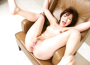 Asian,Japanese,MILF,Mom,Squirting,Solo Girls Superb Tomoka...