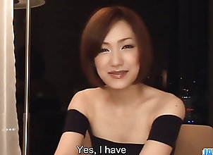 Asian;Blowjobs;Cumshots;Japanese;HD Videos;Japanese Subtitles;Subtitles;Japanese Babe;Japanese Dick;Dick Suck;Jav HD Subtitles -...