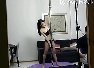 Amateur;Blowjobs;Chinese;Striptease;Part 1;Part 2;Chinese Couple;Couple Chinese Couple 2...