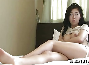 Amateur;Asian;Japanese;Korean;Orgasms;Korea 1818;HD Videos;Hot Korean Girl;Hot Girl Orgasm;Hot Korean;Hot Orgasm;Hot Busty;Hot Girl;Orgasm KOREA1818.COM -...