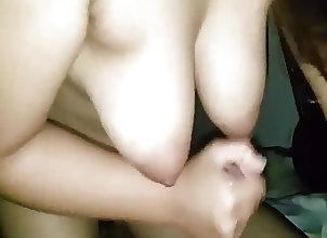 Amateur;Asian;Big Boobs;Blowjobs;Indonesian indonesian- cewek...