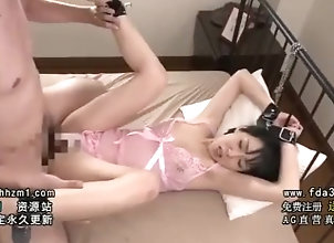 3some;point-of-view,Blowjob;Creampie;Cumshot;POV;Threesome;Japanese 初拍人妻档案...