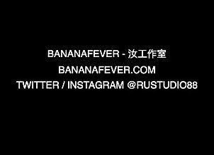 bananafever;banana-fever;amwf;amwf-creampie;amwf-blonde;rimming;girl-rimming-guy;rim-job;covid-19-sex;covid-cure;asian-sex;asian-guy-white-girl;asian-male-pornstar;covid-mask;chinese-sex,Asian;Babe;Creampie;Hardcore;Interracial;College;Korean;Japanese Teen Whore Kay...