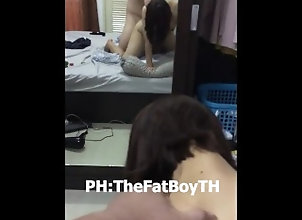 butt;point-of-view;thai-student;bigass-doggystyle,Asian;Amateur;Big Ass;Babe;Teen (18+);POV;60FPS;Japanese;Exclusive;Verified Amateurs;Vertical Video Thai Student...