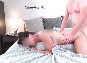 orgasm;orgasms;intense-orgasm;shaking-orgasm;doggystyle;real-couple;amateur;amateur-couple;asian;korean;japanese;couple;romantic-couple;asian-bwc;asian-orgasm;amateur-asian,Asian;Amateur;Small Tits;Korean;Japanese;Verified Amateurs;Verified Couples;Female Orgasm;Romantic The first minute...
