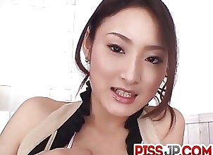 Asian;Cumshots;Japanese;Lingerie;Squirting;Dick Lips;Having;Blowing;Shio Fuky Risa loves...