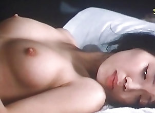 Blowjobs;Celebrities;Nipples;Tits;Japanese;Celeb Porn Archive;Boobs Blowjob Eiko Matsuda...